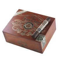 Perdomo Factory Tour Blend Maduro Robusto
