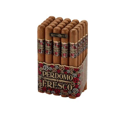 Perdomo Fresco Churchill - CI-PFE-CHUN - 400