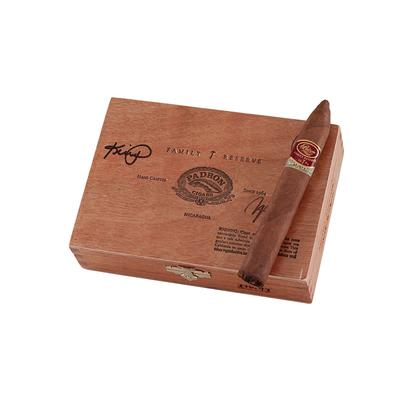 Padron Family Reserve 44 Years - CI-PFR-44N - 400