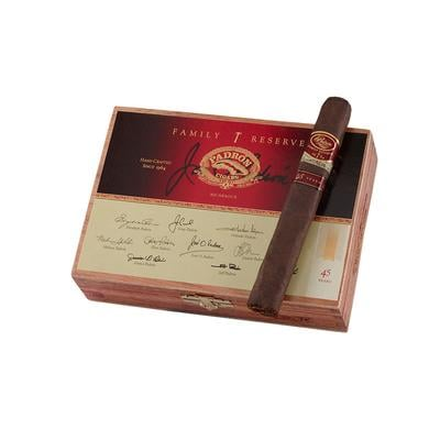 Padron Family Reserve 45 Years - CI-PFR-45M - 400