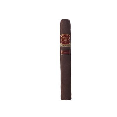 Padron Family Reserve 45 Years - CI-PFR-45MZ - 75