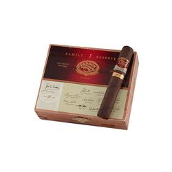 Padron Family Reserve 46 Years - CI-PFR-46M - 400