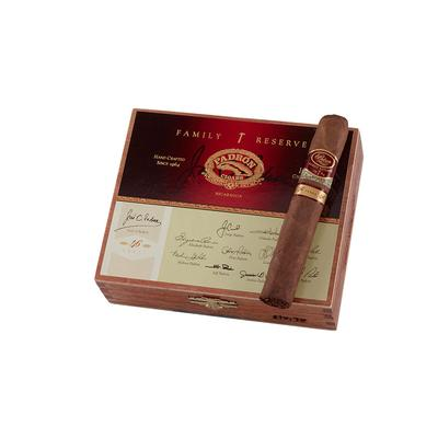 Padron Family Reserve 46 Years - CI-PFR-46N - 400