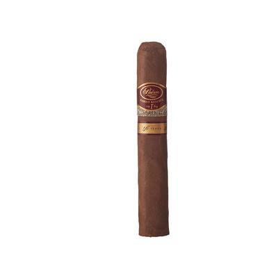 Padron Family Reserve 46 Years - CI-PFR-46NZ - 75