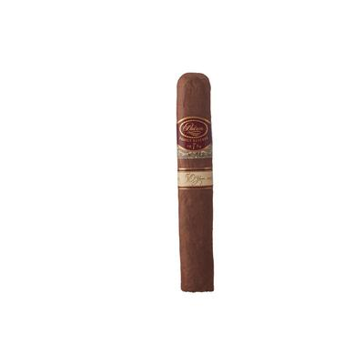 Padron Family Reserve 50 Years - CI-PFR-50NZ - 75