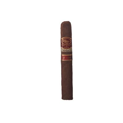 Padron Family Reserve 85 Years - CI-PFR-85MZ - 75