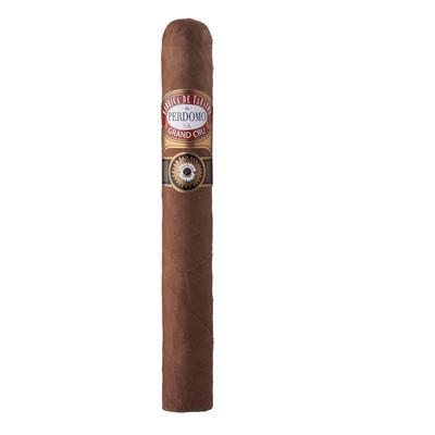 Perdomo Grand Cru 2006 Grand Churchill Sun Grown - CI-PGU-CHUSZ - 75