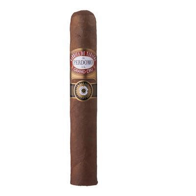 Perdomo Grand Cru 2006 Grand Epicure Sun Grown - CI-PGU-EPISZ - 75