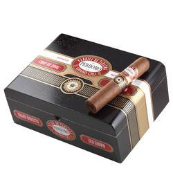 Perdomo Grand Cru 2006 Grand Robusto Sun Grown - CI-PGU-ROBS - 400
