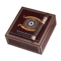 Perdomo Habano Barrel Aged Churchill