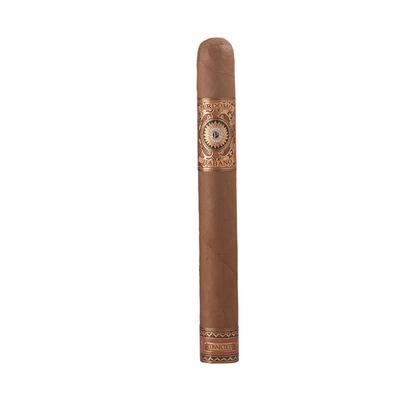 Perdomo Habano Connecticut Barrel Aged Churchill - CI-PHC-CHUNZ - 75