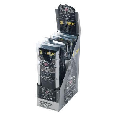 Phillies Krome Onyx 10/3 - CI-PHK-ONYX - 400