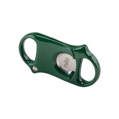 Palio Green Cutter-CU-PLO-GREEN - 400