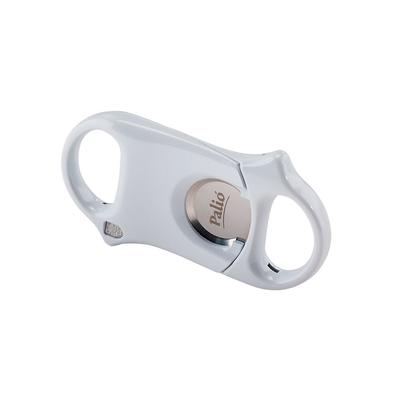 Palio White Cutter - CU-PLO-WHITE - 400