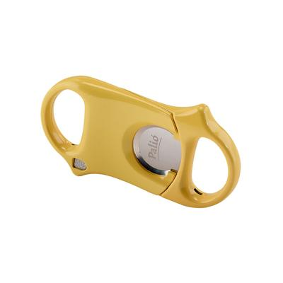 Palio Yellow Cutter-CU-PLO-YELLOW - 400
