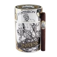 Pantheon Infernos Churchill by AJ