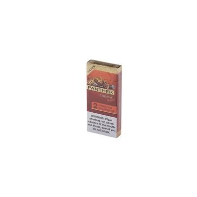Panther Filter Cognac (2) - CI-PNT-COGNAC2Z - 75