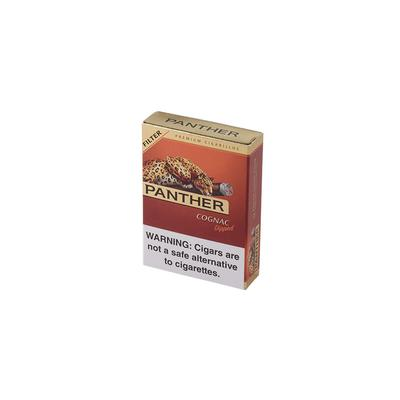 Panter Filter Cognac (14) - CI-PNT-COGNACZ - 75