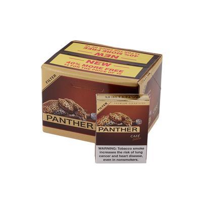 Panter Filter Coffee Desert 10/14 - CI-PNT-DESERT - 400