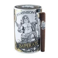 Pantheon Imperator Churchill by AJ