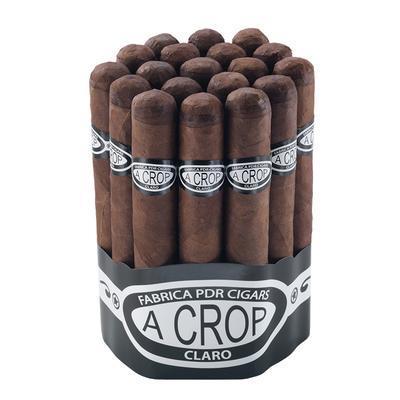 A-Crop Cuban Wheel Gordo - CI-POP-GORN - 400
