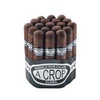 A-Crop Cuban Wheel Robusto