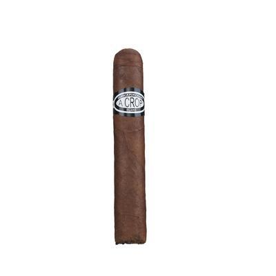 A-Crop Cuban Wheel Robusto - CI-POP-ROBNZ - 75