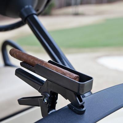 The Perfecto Cigar Holder - CH-PRF-CIGBLK - 400