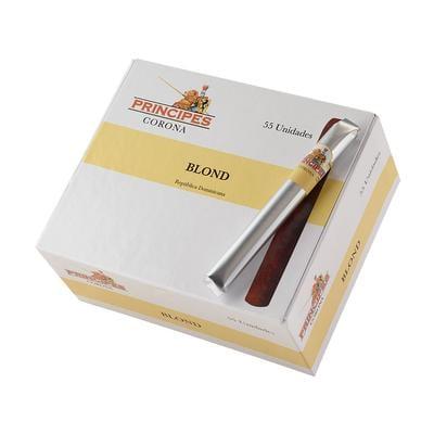 Principes Masters Vanilla - CI-PRI-MAVANN - 400