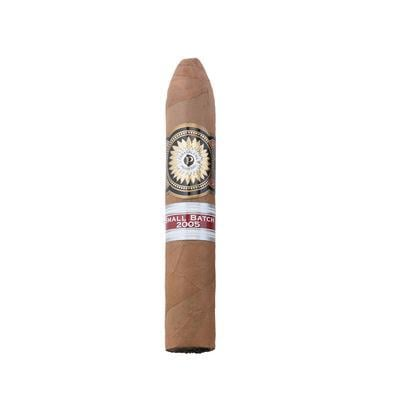 Perdomo Small Batch Connecticut Belicoso - CI-PS1-BELNZ - 75