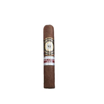 Perdomo Small Batch Sun Grown Rothschild - CI-PS2-ROTNZ - 75
