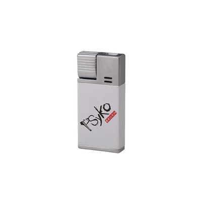 PSyKo Seven Torch Lighter - LG-PS7-TORCH - 400