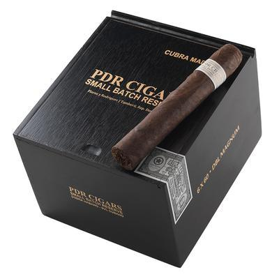 PDR Small Batch Reserve Double Magnum - CI-PSB-DMAGM - 400