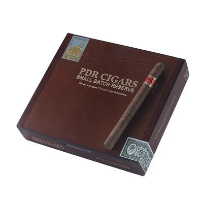 PDR Small Batch Reserve Fundadores - CI-PSB-FUNN - 400