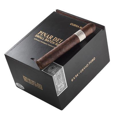 PDR Small Batch Reserve Grand Toro - CI-PSB-TORMZ - 400