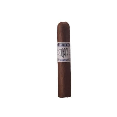 Punch Signature Robusto - CI-PSI-ROBNZ - 75