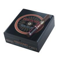 Perdomo Craft Series Stout Churchill Maduro