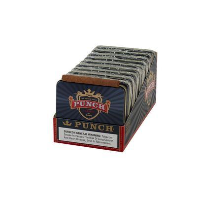 Punch Miniatures 10/20 - CI-PUN-MINN10 - 400
