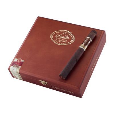 Padilla Vintage Reserve Churchill - CI-PVR-CHUM20 - 400