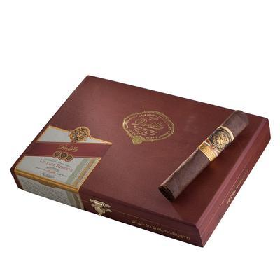 Padilla Vintage Reserve Double Robusto - CI-PVR-ROBMZ - 400