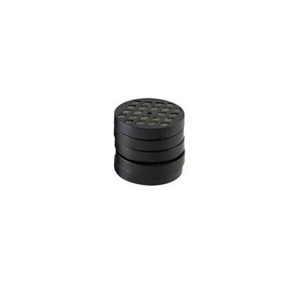Cigar Caddy Mini Humidification Disks 5 pack - HD-QIT-MINRNDPK - 75