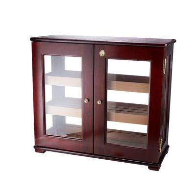 Countertop Display 150 Count Humidor-HU-QIT-DIS6 - 400