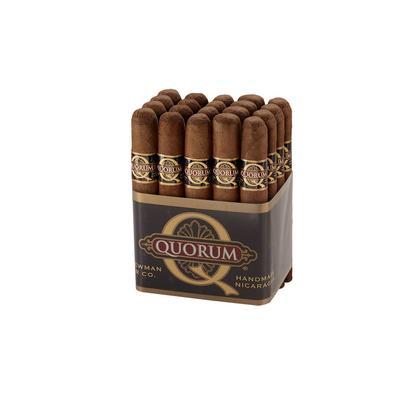 Quorum Classic Corona - CI-QUC-CORN - 400