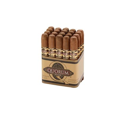 Quorum Shade Corona - CI-QUS-CORN - 400