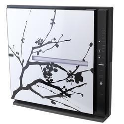 Rabbit Air MinusA2 Model 780 Air Purifier Cherry Blossom - AI-RAB-MA2780CB - 400