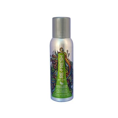 Re-Fresh Key Lime - AI-REF-KEYLIME - 400