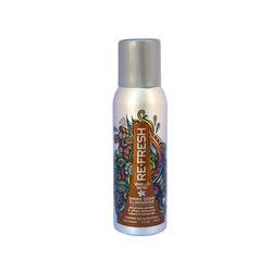 Re-Fresh Smoke Odor Eliminator - AI-REF-VANILLA - 400