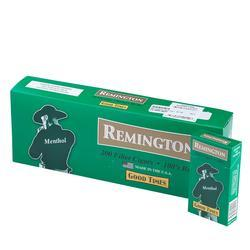 Remington Menthol 10/20 - CI-REM-MENT - 400