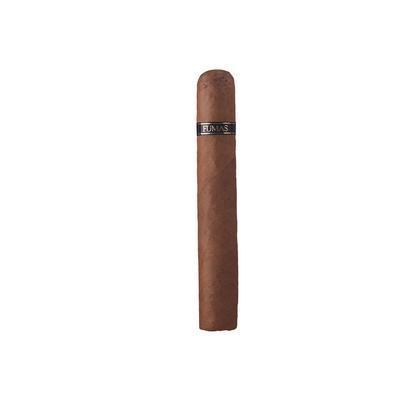 RP Fumas AMS Robusto - CI-RFA-ROBNZ - 75