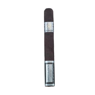Rocky Patel Platinum Limited Edition Habano Toro - CI-RLE-TORMZ - 75